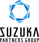 SUZUKA PARTNERS GROUP